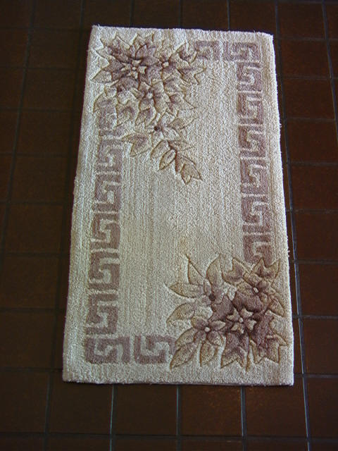 Chinese Rugs For Sale Rugs Sale