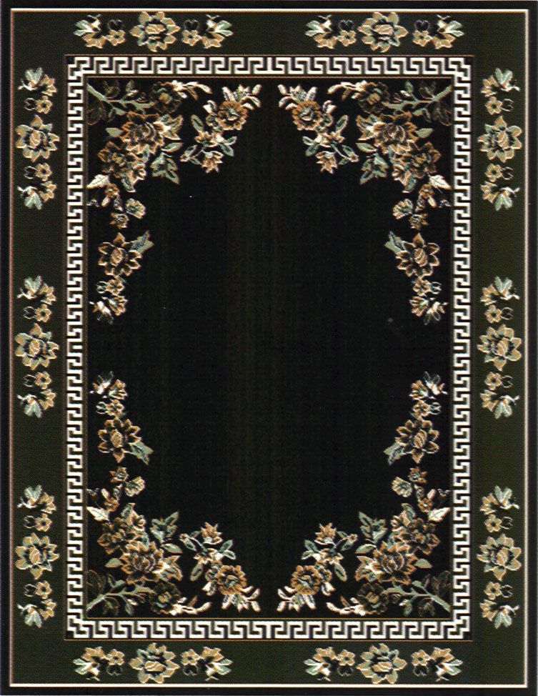New 30 Black And Green Area Rugs Decorating Design Of 7 Best
