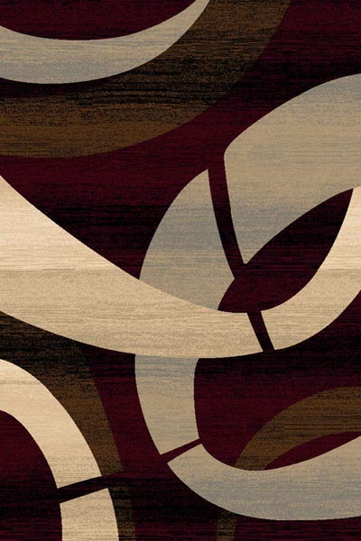 rug maroon rugs world alpine collection burgundy gallery area